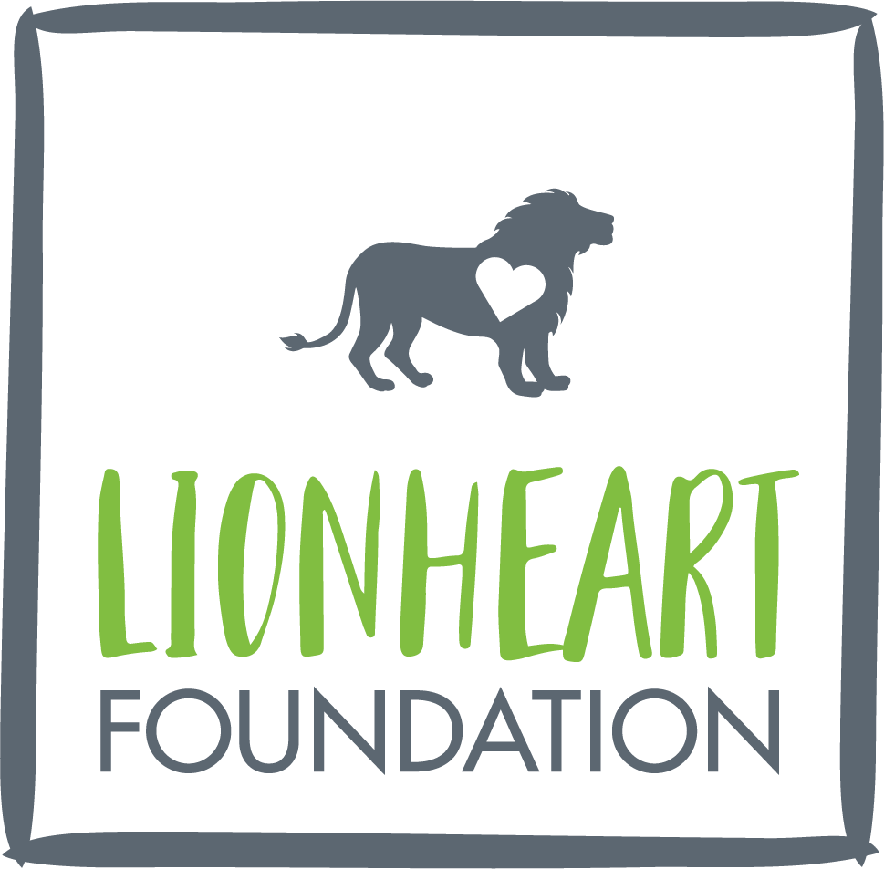 Lionheart Foundation